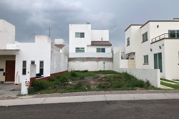 Foto de casa en venta en  , el mirador, el marqués, querétaro, 6147661 No. 06