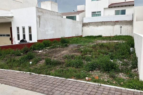 Foto de casa en venta en  , el mirador, el marqués, querétaro, 6147661 No. 07