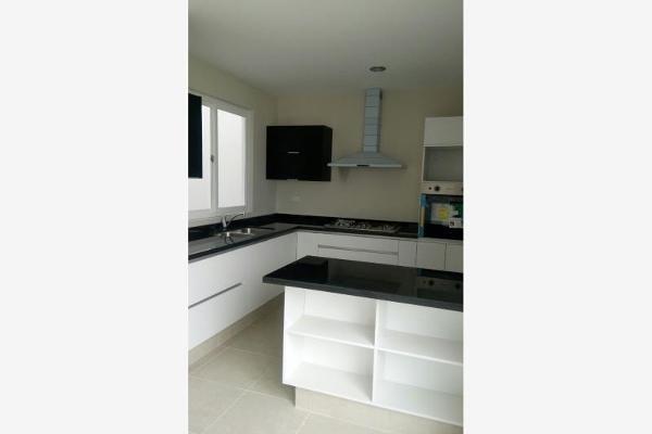 Foto de casa en venta en mirador de queretaro 1, el mirador, el marqués, querétaro, 2676392 No. 03