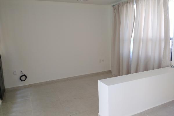 Foto de casa en renta en mirador de querétaro , el mirador, el marqués, querétaro, 14037231 No. 04