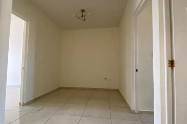 Foto de casa en renta en mirador de querétaro , el mirador, el marqués, querétaro, 14037231 No. 07