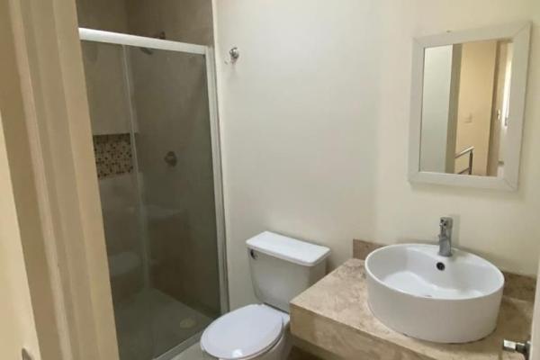 Foto de casa en renta en mirador de querétaro , el mirador, el marqués, querétaro, 14037231 No. 10