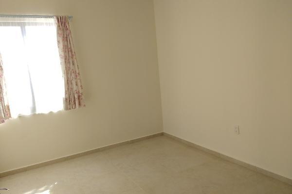 Foto de casa en renta en mirador de querétaro , el mirador, el marqués, querétaro, 0 No. 11
