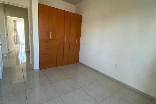 Foto de casa en renta en mirador de querétaro , el mirador, el marqués, querétaro, 14037231 No. 12