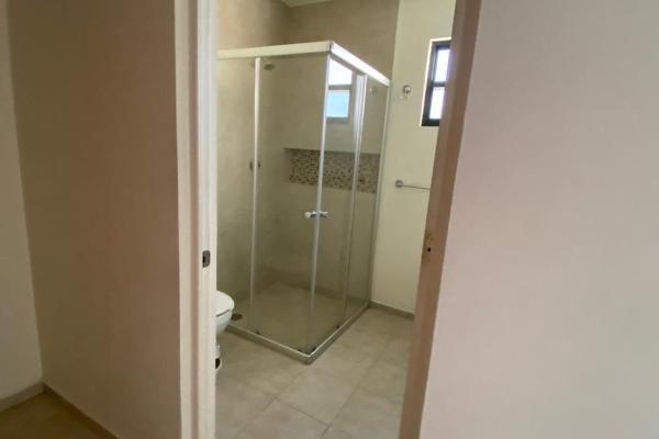 Foto de casa en renta en mirador de querétaro , el mirador, el marqués, querétaro, 14037231 No. 13