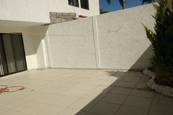 Foto de casa en renta en mirador de querétaro , el mirador, el marqués, querétaro, 14037231 No. 15