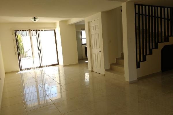 Foto de casa en venta en mirador de querétaro , el mirador, el marqués, querétaro, 14037235 No. 02