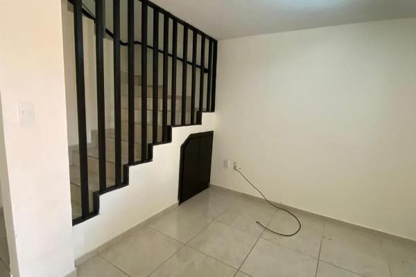 Foto de casa en venta en mirador de querétaro , el mirador, el marqués, querétaro, 14037235 No. 05