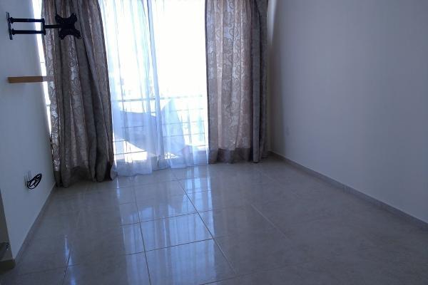 Foto de casa en venta en mirador de querétaro , el mirador, el marqués, querétaro, 14037235 No. 08