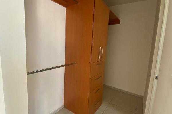 Foto de casa en venta en mirador de querétaro , el mirador, el marqués, querétaro, 14037235 No. 09