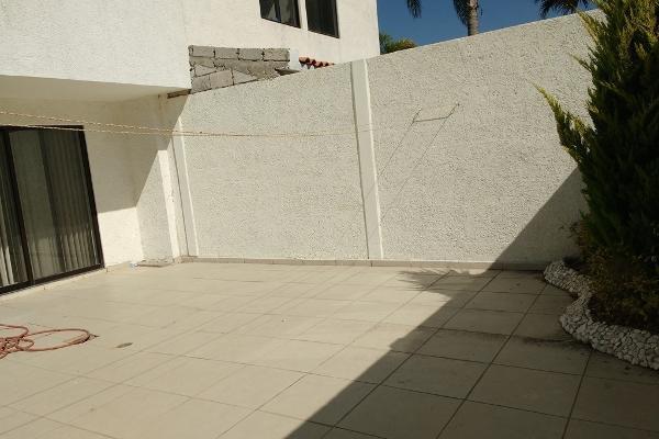 Foto de casa en venta en mirador de querétaro , el mirador, el marqués, querétaro, 14037235 No. 15