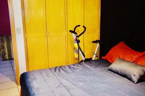 Foto de casa en venta en  , mirador de san isidro, zapopan, jalisco, 12268714 No. 20
