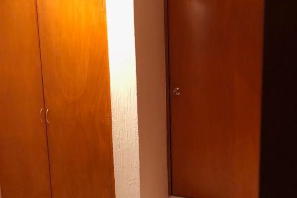 Foto de casa en venta en  , mirador de san isidro, zapopan, jalisco, 5682203 No. 05