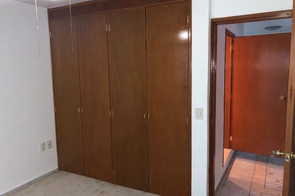 Foto de casa en venta en  , mirador de san isidro, zapopan, jalisco, 5682203 No. 10