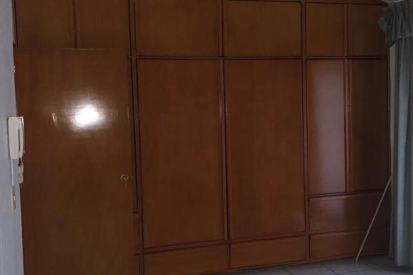 Foto de casa en venta en  , mirador de san isidro, zapopan, jalisco, 5682203 No. 14
