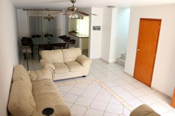Foto de casa en venta en  , mirador de san isidro, zapopan, jalisco, 5682203 No. 24