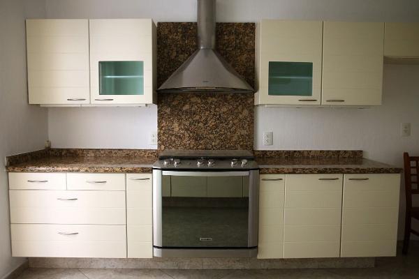 Foto de casa en venta en  , mirador de san isidro, zapopan, jalisco, 5682203 No. 25