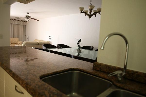 Foto de casa en venta en  , mirador de san isidro, zapopan, jalisco, 5682203 No. 27