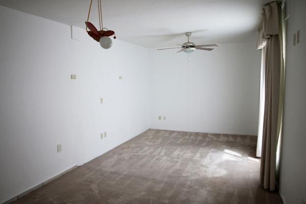 Foto de casa en venta en  , mirador de san isidro, zapopan, jalisco, 5682203 No. 30