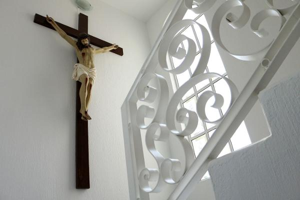 Foto de casa en venta en  , mirador de san isidro, zapopan, jalisco, 5682203 No. 32