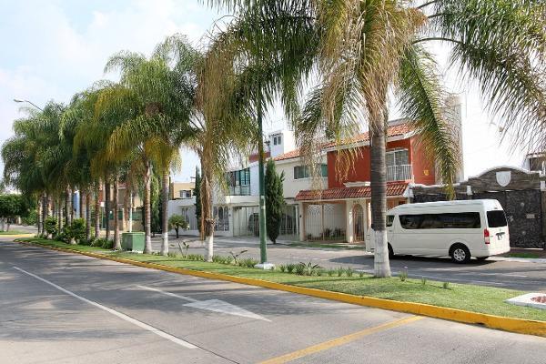 Foto de casa en venta en  , mirador de san isidro, zapopan, jalisco, 5682203 No. 38