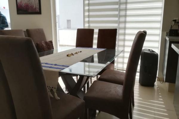 Foto de casa en venta en mirador de san juan , centro, el marqués, querétaro, 7243595 No. 04
