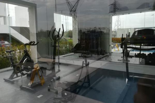 Foto de casa en venta en mirador de san juan , centro, el marqués, querétaro, 7243595 No. 13