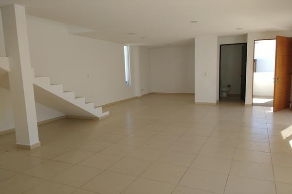 Foto de casa en renta en mirador de san juan , el mirador, el marqués, querétaro, 14037227 No. 03