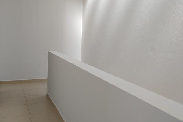 Foto de casa en renta en mirador de san juan , el mirador, el marqués, querétaro, 14037227 No. 07