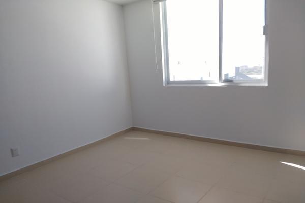 Foto de casa en renta en mirador de san juan , el mirador, el marqués, querétaro, 14037227 No. 08