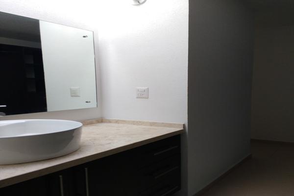 Foto de casa en renta en mirador de san juan , el mirador, el marqués, querétaro, 14037227 No. 11