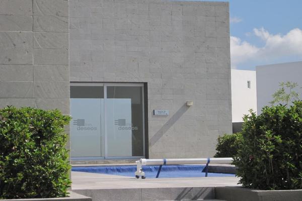 Foto de casa en renta en mirador de san juan , el mirador, el marqués, querétaro, 14037227 No. 12