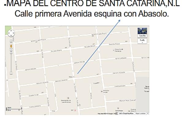 Foto de terreno habitacional en venta en  , mirador de santa catarina, santa catarina, nuevo león, 5886364 No. 03