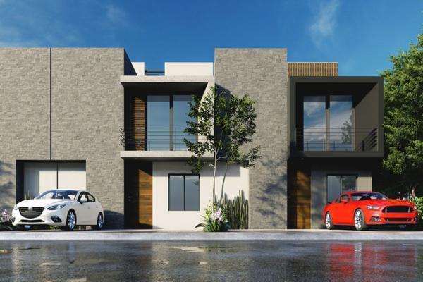 Foto de casa en venta en mirador del campanario , miradores, querétaro, querétaro, 14021408 No. 03