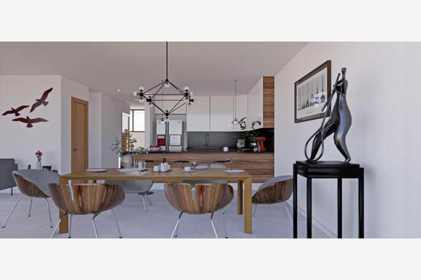 Foto de casa en venta en  , mirador del tesoro, san pedro tlaquepaque, jalisco, 8159140 No. 05