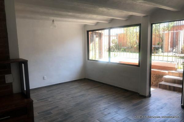 Foto de casa en renta en mirador del valle whi270188, mirador del valle, tlalpan, df / cdmx, 0 No. 04