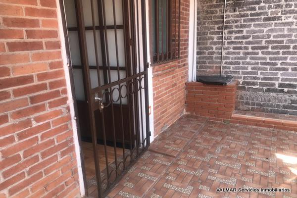 Foto de casa en renta en mirador del valle whi270188, mirador del valle, tlalpan, df / cdmx, 0 No. 07