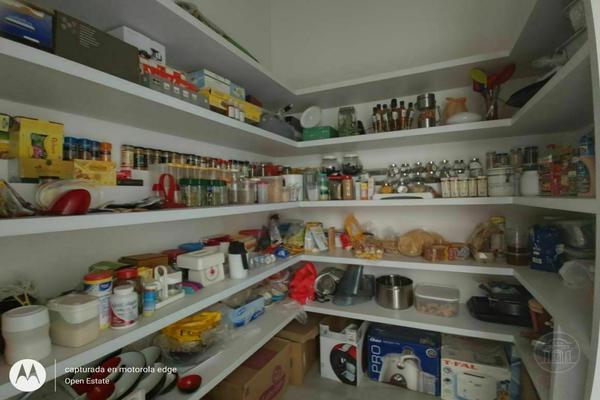 Foto de casa en venta en mirador , la estadía, atizapán de zaragoza, méxico, 0 No. 07