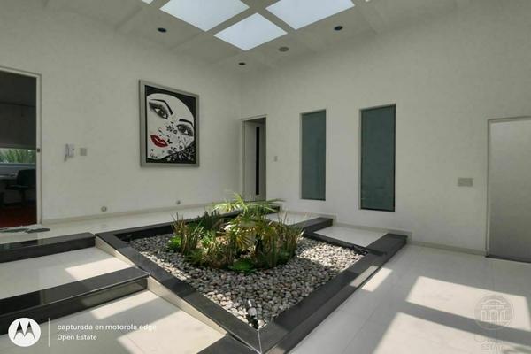 Foto de casa en venta en mirador , la estadía, atizapán de zaragoza, méxico, 0 No. 27