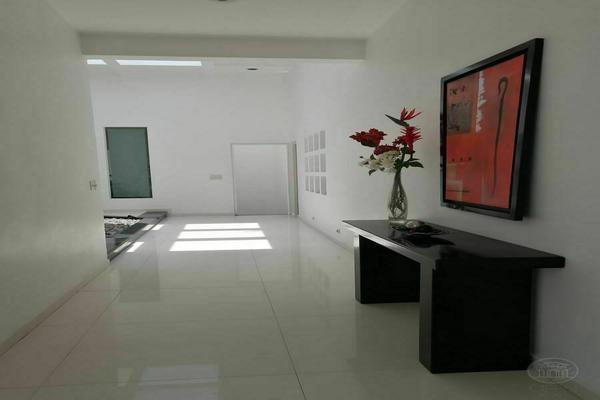 Foto de casa en venta en mirador , la estadía, atizapán de zaragoza, méxico, 0 No. 28