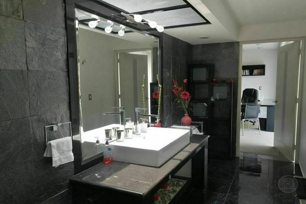 Foto de casa en venta en mirador , la estadía, atizapán de zaragoza, méxico, 0 No. 32