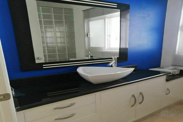 Foto de casa en venta en mirador , la estadía, atizapán de zaragoza, méxico, 0 No. 35