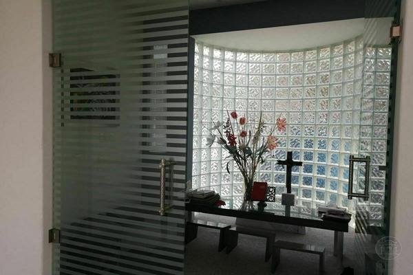 Foto de casa en venta en mirador , la estadía, atizapán de zaragoza, méxico, 0 No. 36