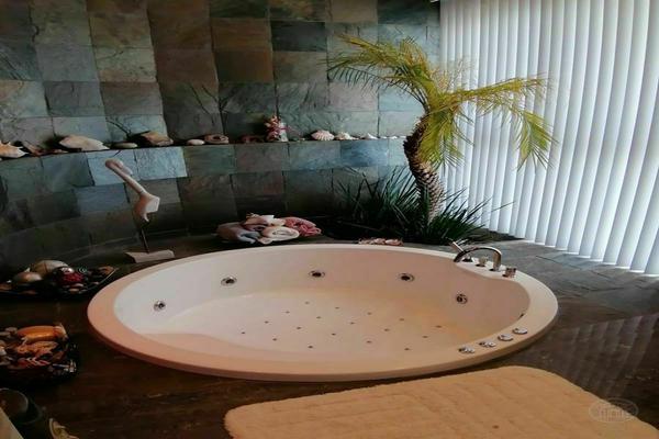 Foto de casa en venta en mirador , la estadía, atizapán de zaragoza, méxico, 0 No. 41