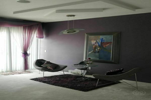 Foto de casa en venta en mirador , la estadía, atizapán de zaragoza, méxico, 0 No. 45