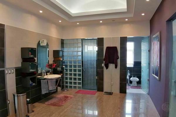 Foto de casa en venta en mirador , la estadía, atizapán de zaragoza, méxico, 0 No. 46