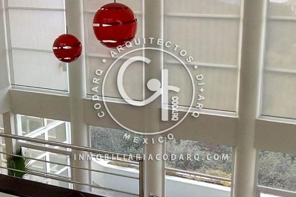 Foto de casa en venta en mirador , la estadía, atizapán de zaragoza, méxico, 5875314 No. 10