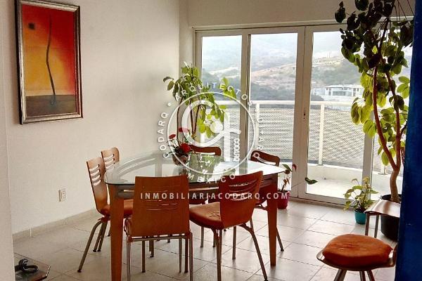 Foto de casa en venta en mirador , la estadía, atizapán de zaragoza, méxico, 5875314 No. 11