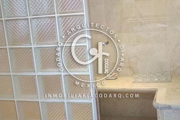 Foto de casa en venta en mirador , la estadía, atizapán de zaragoza, méxico, 5875314 No. 15