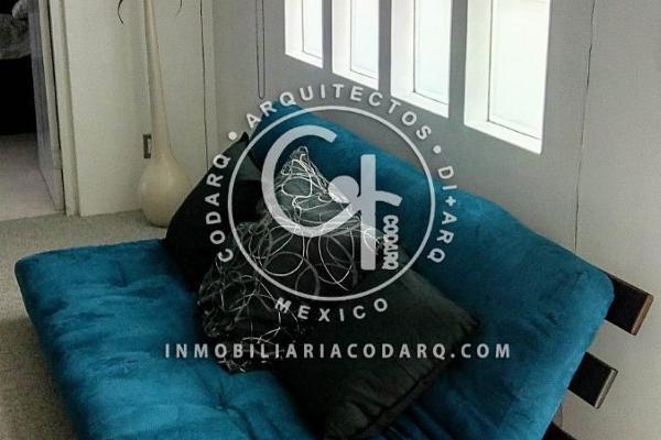 Foto de casa en venta en mirador , la estadía, atizapán de zaragoza, méxico, 5875314 No. 26